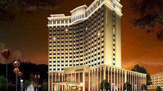 一、經濟型酒店智能節能控制系統解決方案